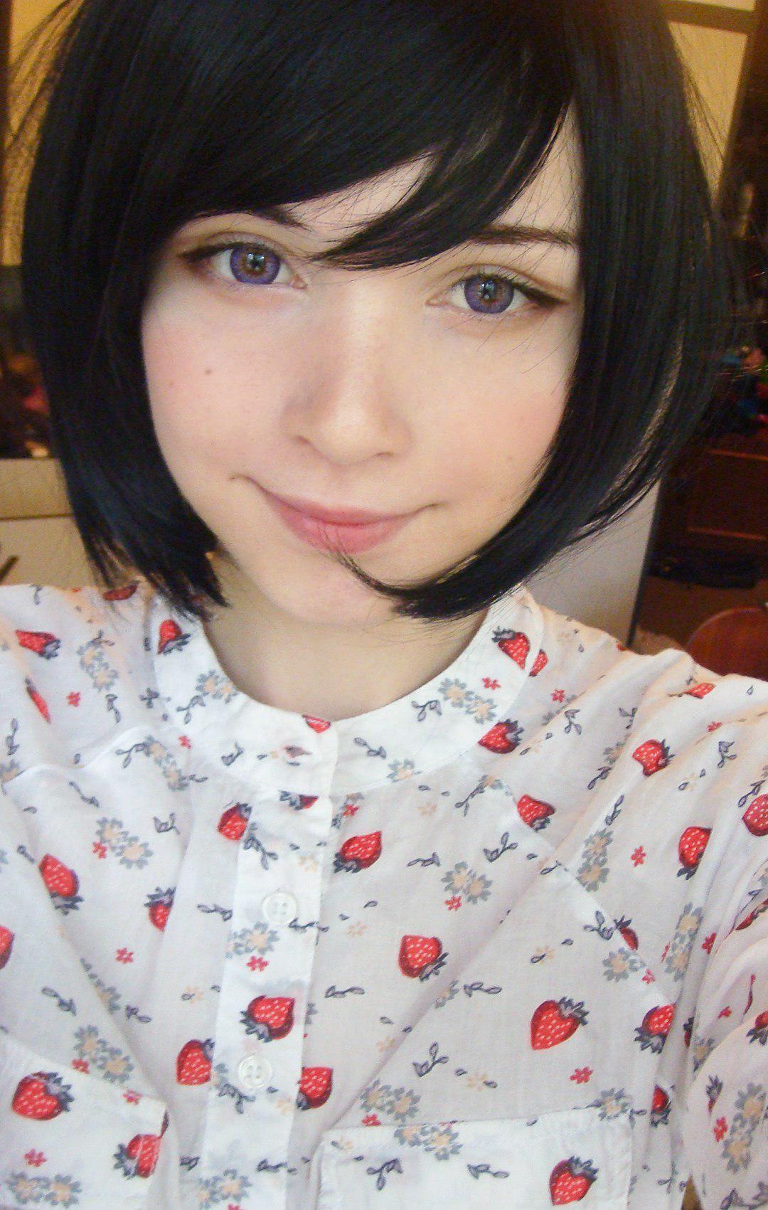 Японки изменяют онлайн 11 фотография